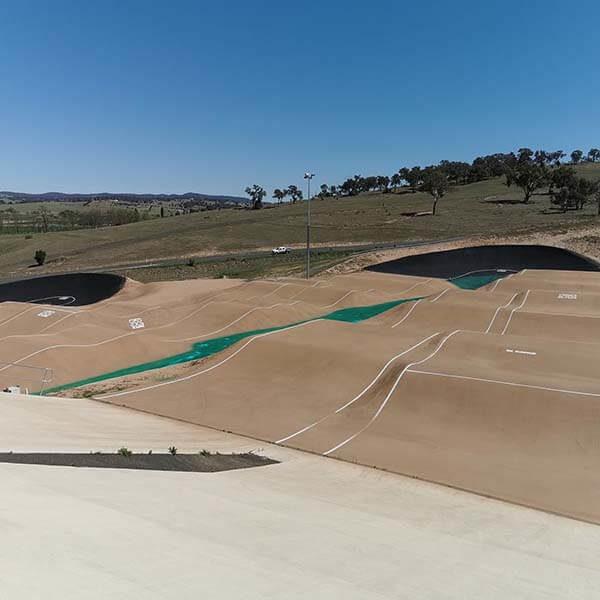 Bathurst-Track-square (1)